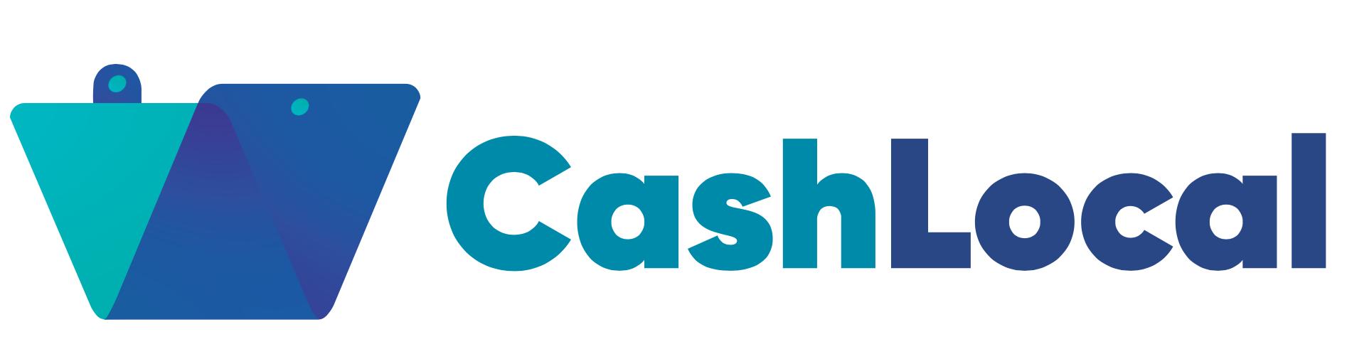 Cashback para comércio local | Um blog pioneiro no assunto - Cashlocal